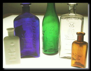Rexal Drugs, Bottle Collection, Drugs Stores, Company Sold, Owls Drugs ...