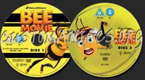 Bee Movie Quotes