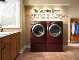 sayings about laundry - Google Search