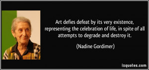 ... -the-celebration-of-life-in-spite-of-all-nadine-gordimer-232680.jpg
