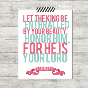Quotes, Girls Bible, Quotes Posters, Bible Verses, Bible Vers Quotes ...