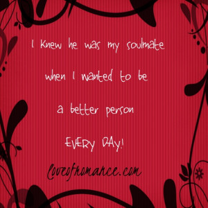 Love Quotes - Dedicated To My Amazing Husband That God Chose To Bless ...