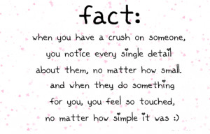 funniest crushes quotes, funny crushes quotes