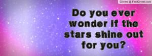 do_you_ever_wonder-130265.jpg?i