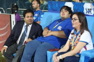 Thread: !! IPL 2012 Photos !!