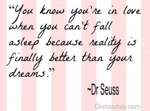 Valentine Day Quotes Includes Humorous Sappy Ones Romantic