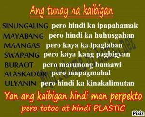 229911 383654661683086 620351388 n 300x242 Ang Tunay na Kaibigan