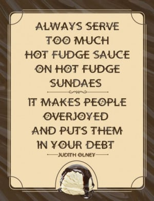 funny food quotes 9 funny food quotes 7