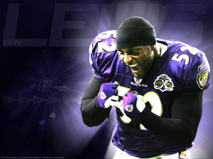 Hope you like this Baltimore Ravens wallpaper HD background as much as ...