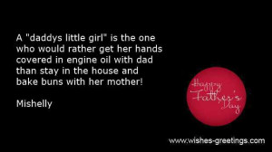 daughter inspirational quotes father daughter inspirational quotes ...