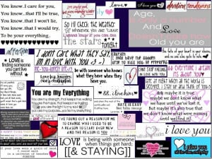 love you quotes and sayings for him best friends