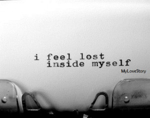 Depression Quotes For Girls Tumblr