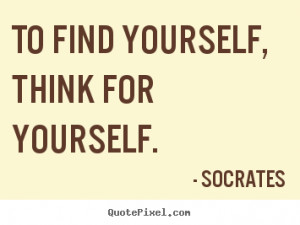 socrates-quotes_16072-8.png