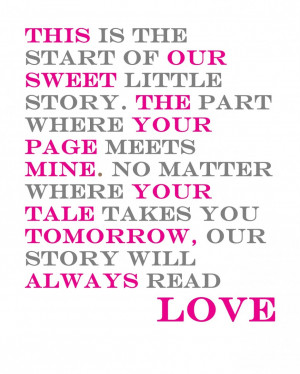 love-and-sayings-about-family-quotes-love-my-family-quotes-pictures ...