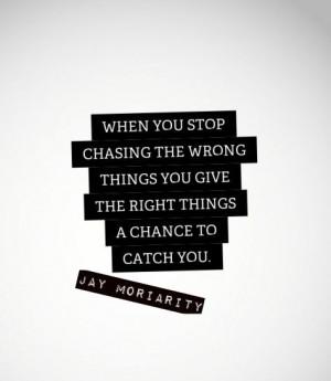 Chasing Mavericks Quotes Tumblr Chasing mavericks · found on ...