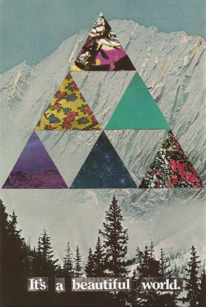 Displaying (20) Gallery Images For Hipster Art Tumblr...