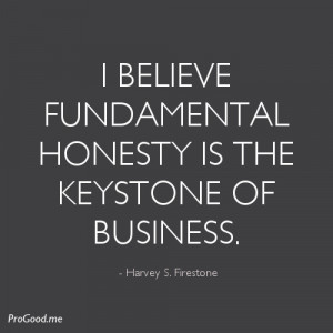harvey s firestone quotes success is the sum of details harvey s ...