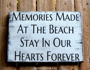 Rustic Wood Signs With Quotes