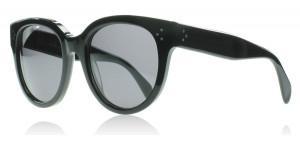 Celine Sunglasses Audrey Celebrities