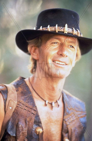 Mr._Crocodile_Dundee_Paul_Hogan_Peter_Faiman-016.jpg