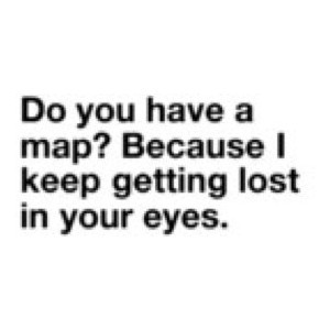 cheesy pick up lines #Cute Quotes #love quotes #funny stuff # ...