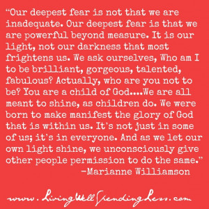 Our-deepest-fear-quote-love-this-quotations.jpg