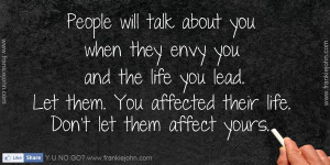Envy Quotes Envy quotes images and
