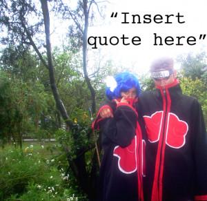pein quotes