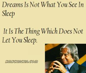 apj-abdul-kalam-dream-quotes.png