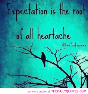 ... William shakespeare quotes poems famous sayings pictures quote pics