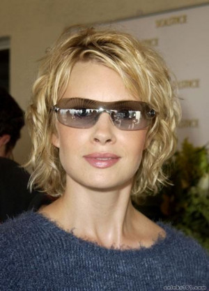 monica potter | Monica Potter – High quality image size 431×600 of ...