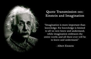 brainy_quotes
