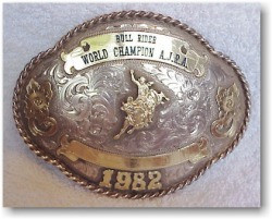 Lane Frost By: hunter brasfield & Kyle collins JR. division