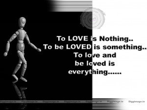 Good Night Love Is Nothing Quotes Image For Pc Wallpaper with 1024x768 ...