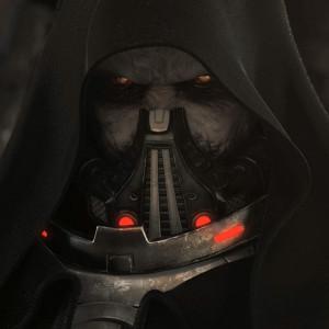 Darth Malgus - Yodapedia, de Wiki over Star Wars (personages, films ...