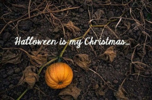 Halloween quotes, best, sayings, christmas