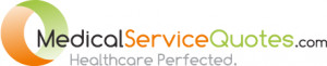 Home Services Payers