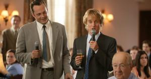 bad-wedding-speeches-wedding-crashers-OG.jpg