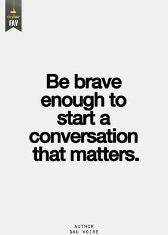 ... hospice np more brave quotes hospice quotes palliative care quotes