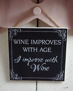 ... plaques-signs-presents-gifts-birthday-drink-funny-alcohol-wine-quotes
