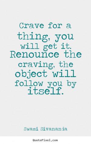 ... Quotes   Success Quotes   Love Quotes   Inspirational Quotes
