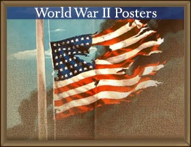 Day 2014 - June 6, 1944 - quotes free download | Facebook cover ...