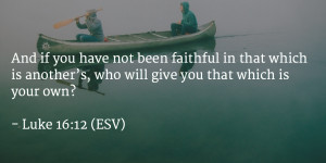 Devotion Quotes Bible Daily Bible Verse And Devotion