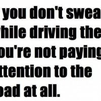 quote-funny-swear-while-driving.jpg