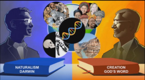science-faith-debate-graphic.png
