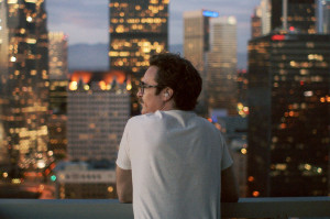 Displaying 20> Images For - Her Movie Spike Jonze...