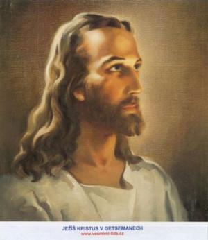 Is Jesus Christ a radical?