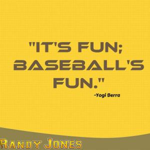 baseball San Diego CA