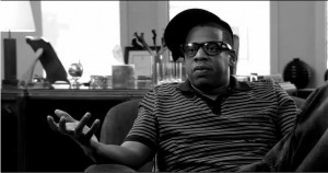 ... that bought jay z s decoded ipod ipad app in which jay discusses the