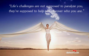 life-challenges-are